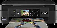 МФУ Epson Expression Home XP-432 (C11CE62401)