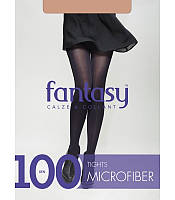 Колготки жіночі Fantasy, Microfibra 100