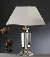 Настольная лампа 51 423 80