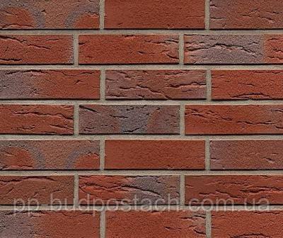 Стены дома из чего строить, кирпич или газобетон? сравнении кирпича и стеновых блоков