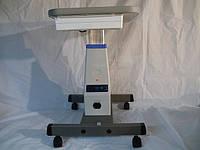 Столик электрический с регулировкой высоты на один/два прибора