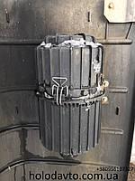Корпус воздушного фильтра Carrier Vector ; 30-00430-02