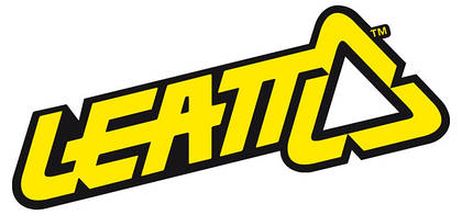 Leatt (Литт)
