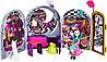 Кукла Рэйвен Квин и набор, серия Дорога в Страну Чудес - Эвер Афтер Хай (Ever After High)