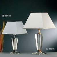 Настольная лампа 51 427 80