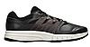 Кроссовки Adidas Galaxy Trainer AF6022, фото 3