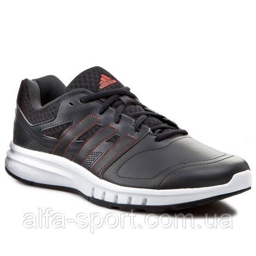 Кроссовки Adidas Galaxy Trainer AF6022