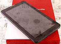 "Планшет Freelander PD10 3G IPS 7"" 2-SIM +GPS Навигатор"