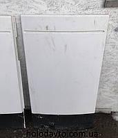 Двері (Ліва сторона ; З замком) Vector ; 79-60458-00