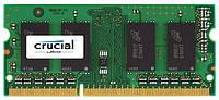 Оперативная память Crucial DDR3 Micron 1333 8GB для Mac (CT8G3S1339MCEU)