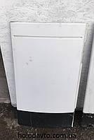 Дверь (Правая сторона ; Без замка) Carrier Vector ; 79-60459-00
