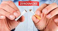 Средство от курения Zero Smoke