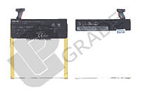 Аккумулятор на Asus C11P1304 (ME173X  MeMo Pad HD 7 K00B), 3950mAh
