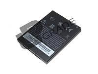 Аккумулятор HTC BM60100/35H00201-16M/35H00201-17M (Desire 500(506e)/600/C520e One SV/C525/T528d One SC/T528w/T528t), 1800 mAh