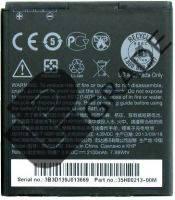 Аккумулятор HTC BOPA2100/35H00213-00M (Desire 310/ Desire 310 Dual Sim), 2000 mAh