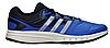 Кроссовки Adidas Galaxy Trainer AF6020