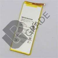Аккумулятор Huawei HB3543B4EBW (P7 Ascend/P7 mini), 2460 mAh