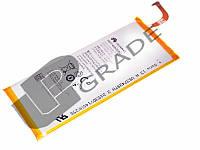 Аккумулятор Huawei HB3742A0EBC (P6-U06 Ascend/G535/G6/G6-U10), 2000 mAh