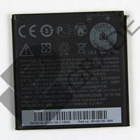 Аккумулятор HTC BP6A100 (300 Desire/3301s (HTC Z3)), 1650 mAh