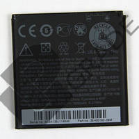Аккумулятор HTC BP6A100, 1650mAh