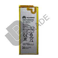 Аккумулятор Huawei HB3748B8EBC, 3000mAh