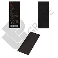 Аккумулятор Huawei HB4742A0RBC (Honor 3C/G730 Ascend/G740), 2300 mAh