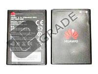 Аккумулятор Huawei HB4W1, 1700mAh