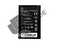 Аккумулятор Huawei HB505076RBC (G606/G610/G615/G700/G710/C8815/U610/Y3 II 2016 3G/Y3 II 2016 4G/Y600/Y618), 2150 mAh