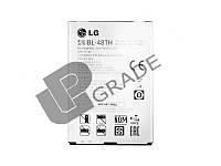 Аккумулятор на LG BL-48TH (D680/D686/E980/E940/E986/E988/P686), 3140 mAh