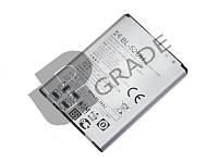 Аккумулятор на LG BL-52UH (D280/D285/D320/D321/D325/H420/H422/H440/MS323/LS620/Escape 2), 2100 mAh