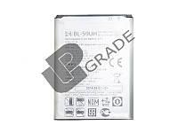 Аккумулятор LG BL-59UH (D315 F70/D618 G2 mini/D620), 2440 mAh
