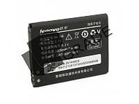 Аккумулятор акб батарея BL169 Lenovo A789/S560/P800 2000 mAh
