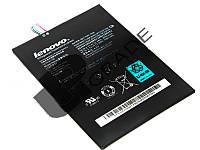 Аккумулятор на Lenovo L12D1P31/L12T1P33 (A1000 IdeaTab/A1010/A3000/A3300/A5000/A7-30), 3500 mAh