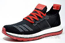 Мужские кроссовки в стиле Adidas Climachill Boost, AQ4698, фото 3