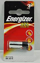 Батарейка ENERGIZER Авто 23А С1 блістер