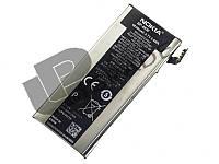 Аккумулятор на Nokia BP-6EW (900 Lumia), 1830 mAh