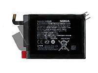 Аккумулятор на Nokia BV-4BW (1520 Lumia), 3500 mAh