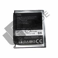 Аккумулятор на Samsung AB553443CU, 900mAh
