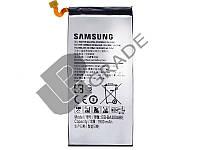 Аккумулятор на Samsung EB-BA300ABE (A300 Galaxy A3), 1900 mAh
