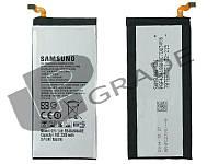 Аккумулятор Samsung EB-BA500ABE (A500F Galaxy A5 Duos), 2300 mAh