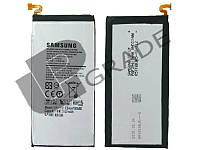 Аккумулятор Samsung EB-BA700ABE (A700F Galaxy A7) , 2600 mAh