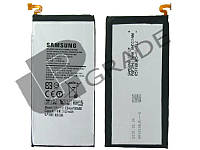 Аккумулятор на Samsung EB-BA700ABE, 2600mAh