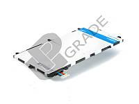 Аккумулятор Samsung SP3770E1H, 4600 mAh