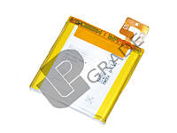Аккумулятор на Sony LIS1499ERPC, 1840mAh