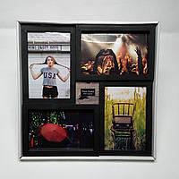 Рамка для фото, фотоколаж