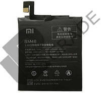 Аккумулятор Xiaomi BM46 (Redmi Note 3/Redmi Note 3 Pro/Redmi Note 3i Pro SE), 4000/4050 mAh