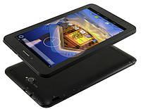 "Планшет Freelander PD10 7"" IPS 3G 2-SIM"