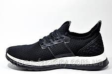 Мужские кроссовки Adidas Climachill Ultra Boost, фото 3