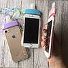 Силиконовый чехол в виде бутылочки с соской для iPhone 8/8 Plus, фото 4