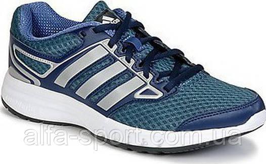 Кроссовки Adidas Galactic Elite B34324